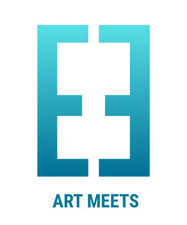 Art Meets app logo.jpg