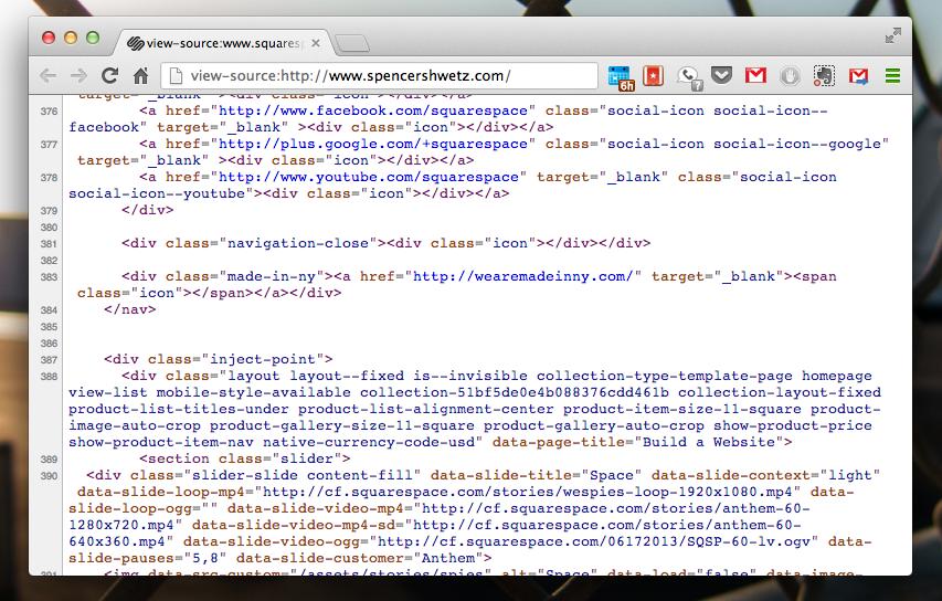 Screen Shot 2013-06-29 at 9.32.45 PM.png
