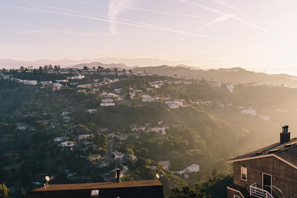 SS-20150216-20150216- Hollywood Hills-8475.jpg