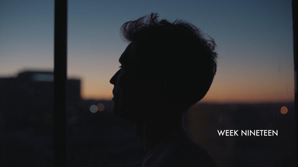 week 19.jpg