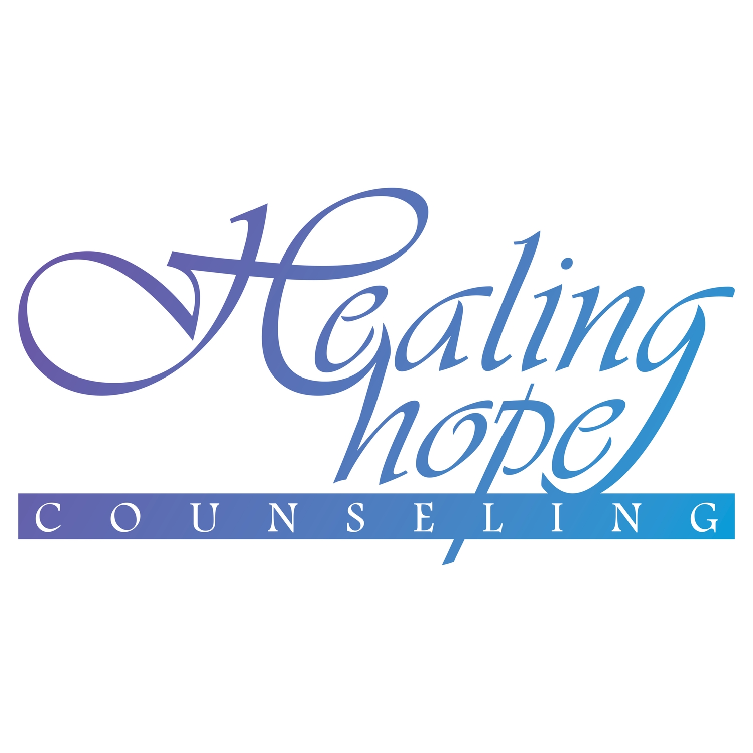 Healing Hope Counseling, PLLC