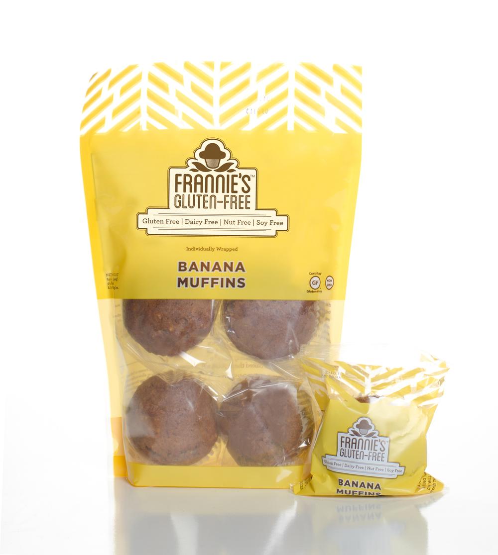 Muffins-Banana.jpg