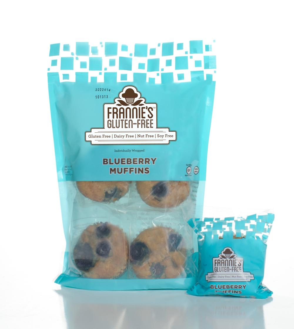 Muffins-Blueberry.jpg