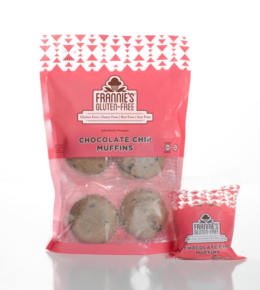Muffins-ChocolateChip.jpg