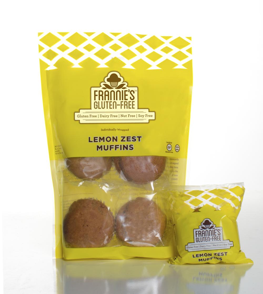 Muffins-LemonZest.jpg