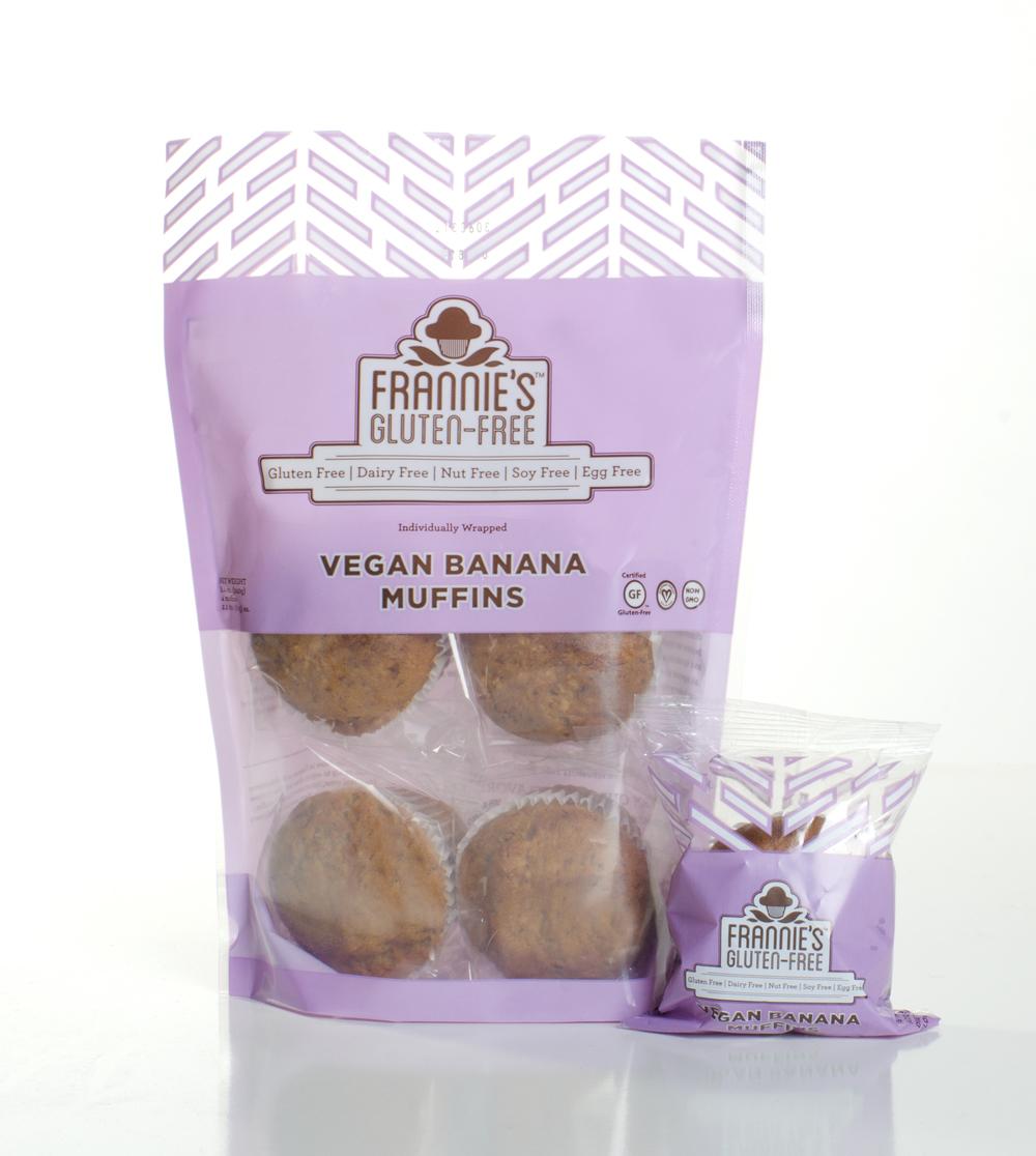 Muffins-VeganBanana.jpg
