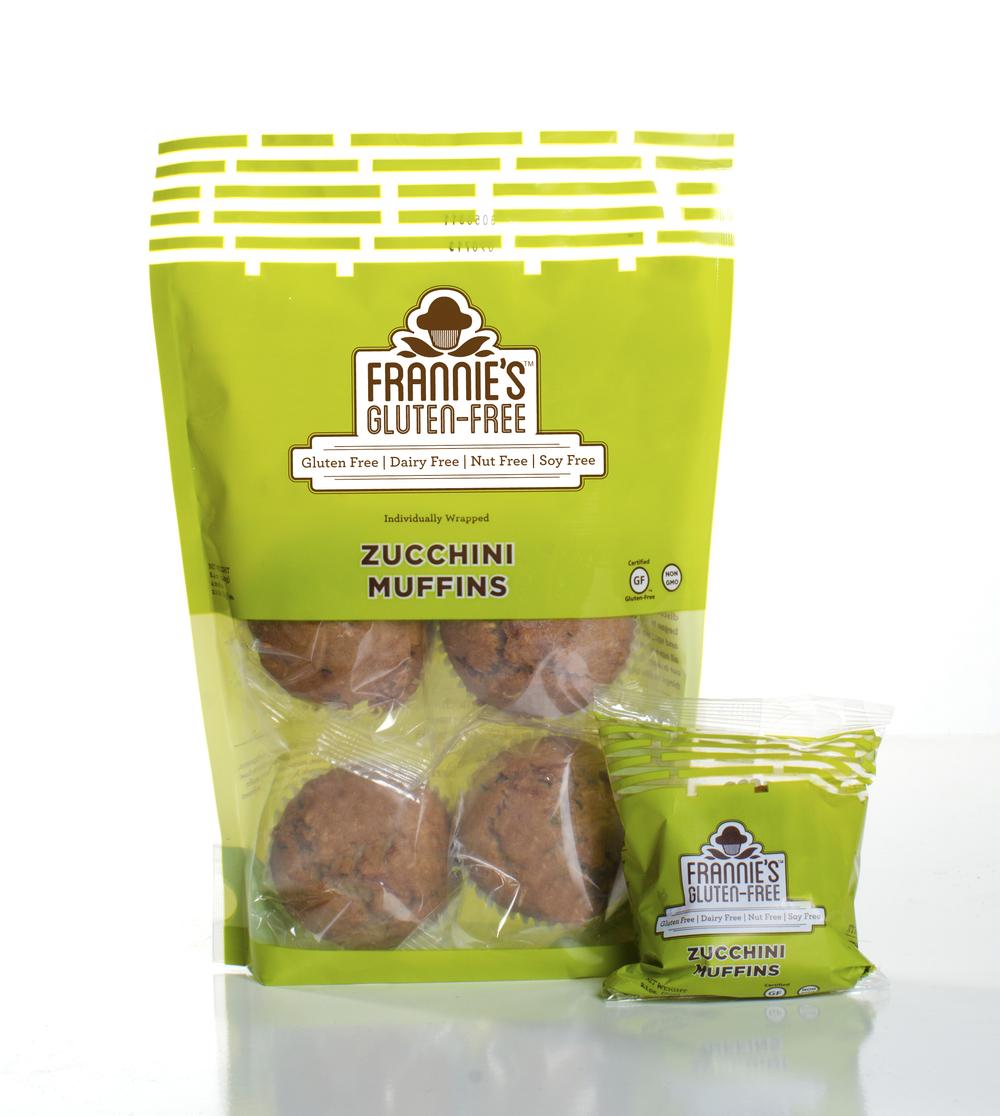 Muffins-Zucchini.jpg