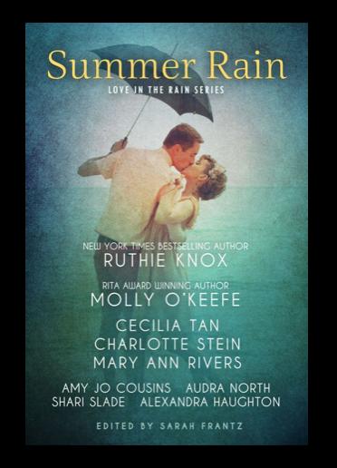 Summer-Rain-Cover
