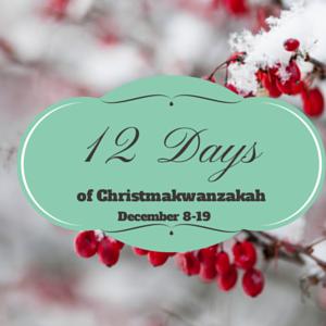 12-Days-Christmakwanzakah