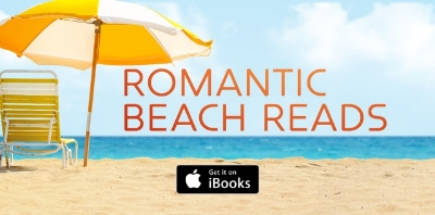 Romantic_Beach_Reads_iBooks