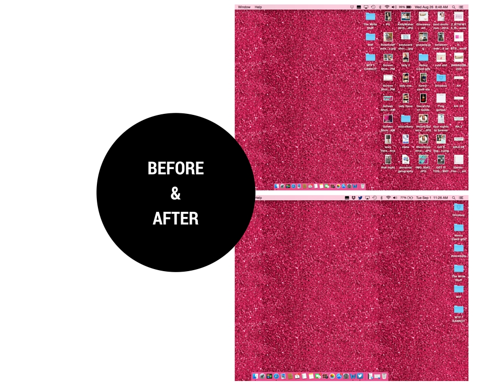 desktop before and after.jpg