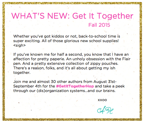 Fall 2015 Update.png