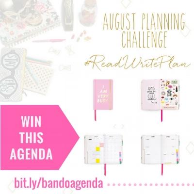 bando-agenda-giveaway