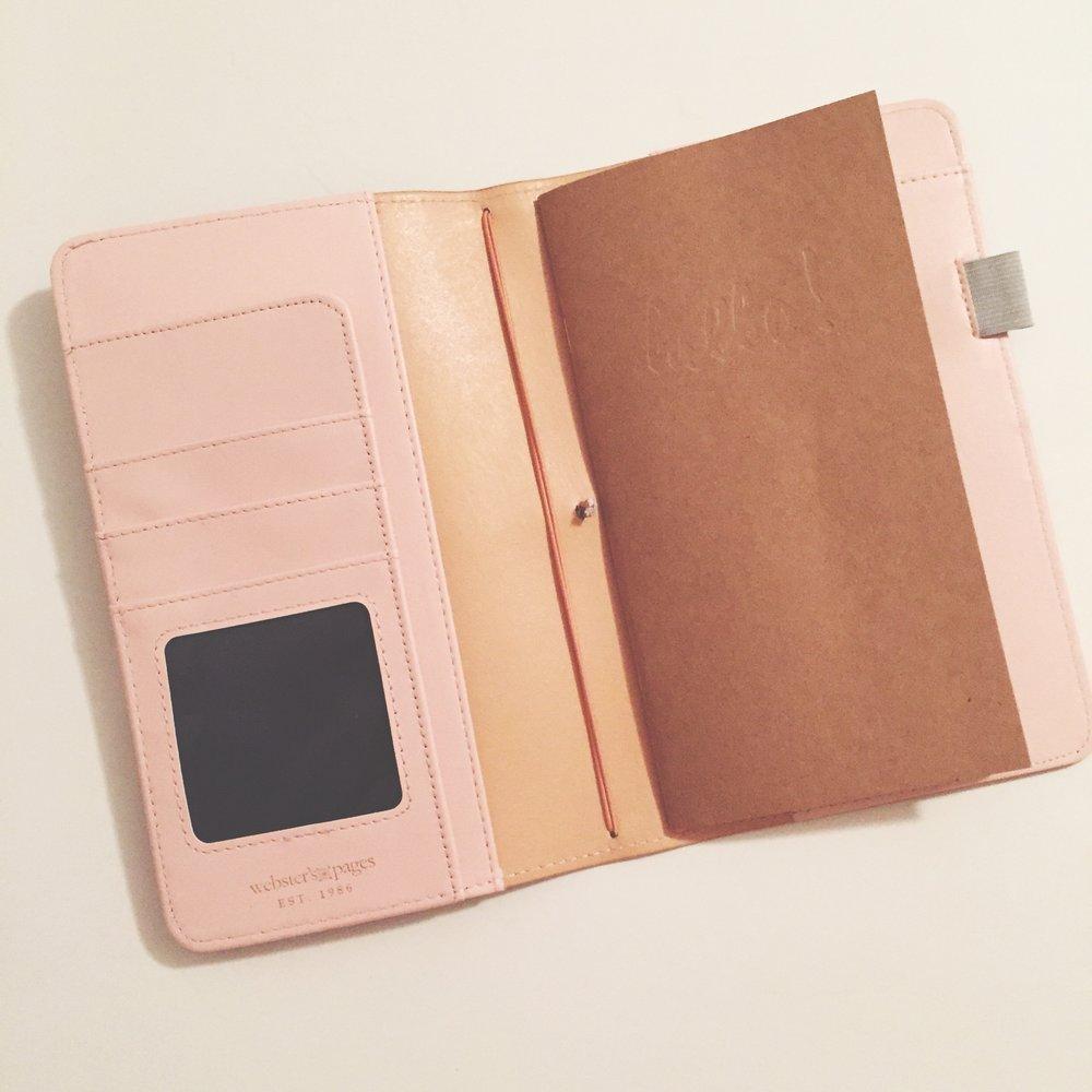 traveler-notebook.JPG