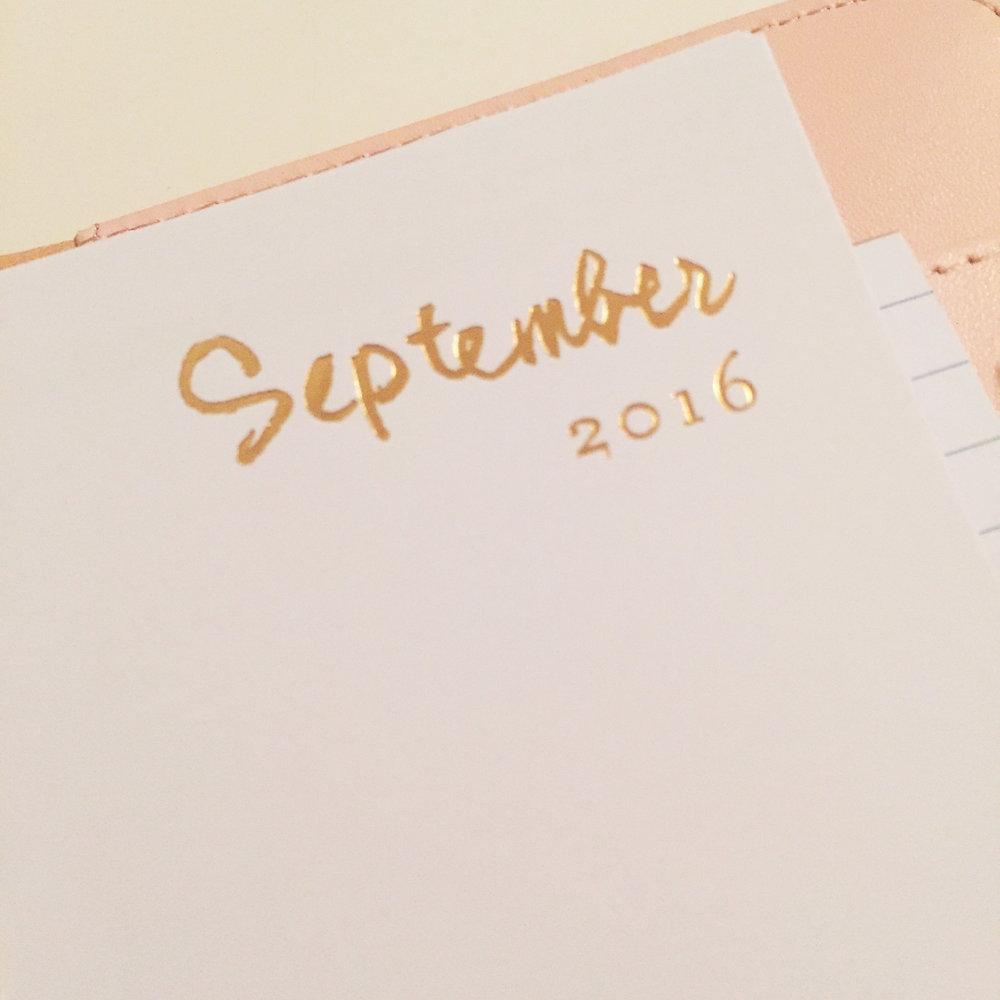 september-2016.JPG