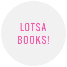 lotsa-books