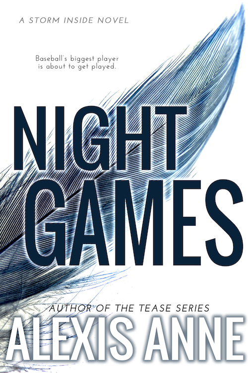 NightGames500x750.png