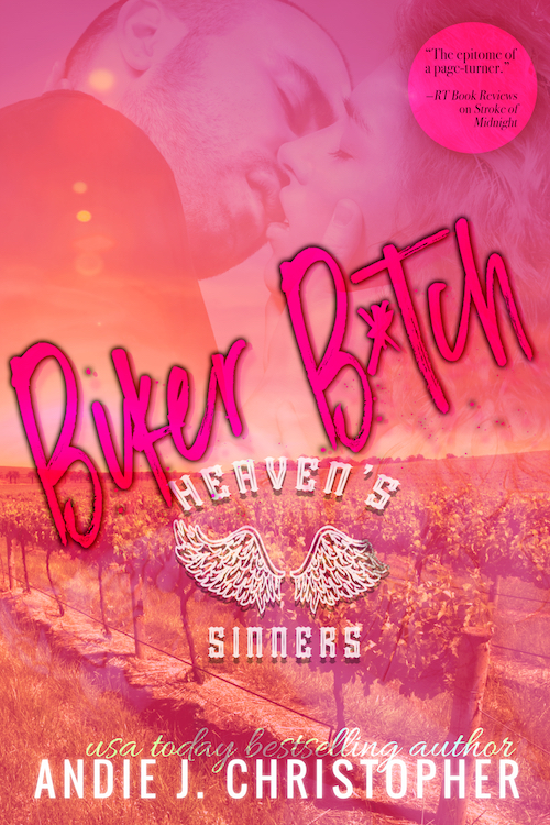 BikerB_tch500x750.jpg