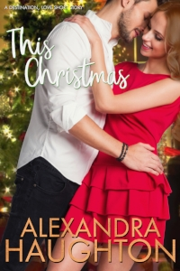 Free Christmas Romance