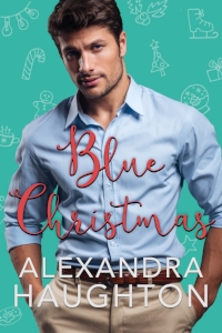 Blue-Christmas-Alexandra-Haughton