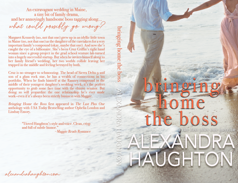 Bringing-Home-the-Boss-Paperback-Cover-Wrap