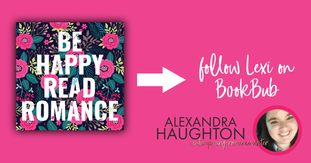 Alexandra-Haughton-BookBub.png
