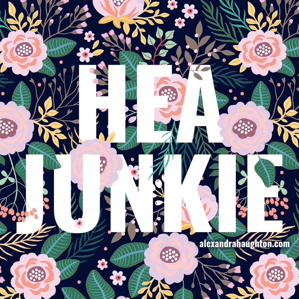 HEA-Junkie.png