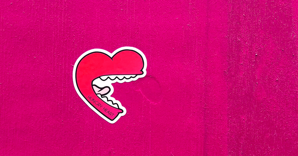 Jon-Tyson-Hungry-Heart Pink Edit