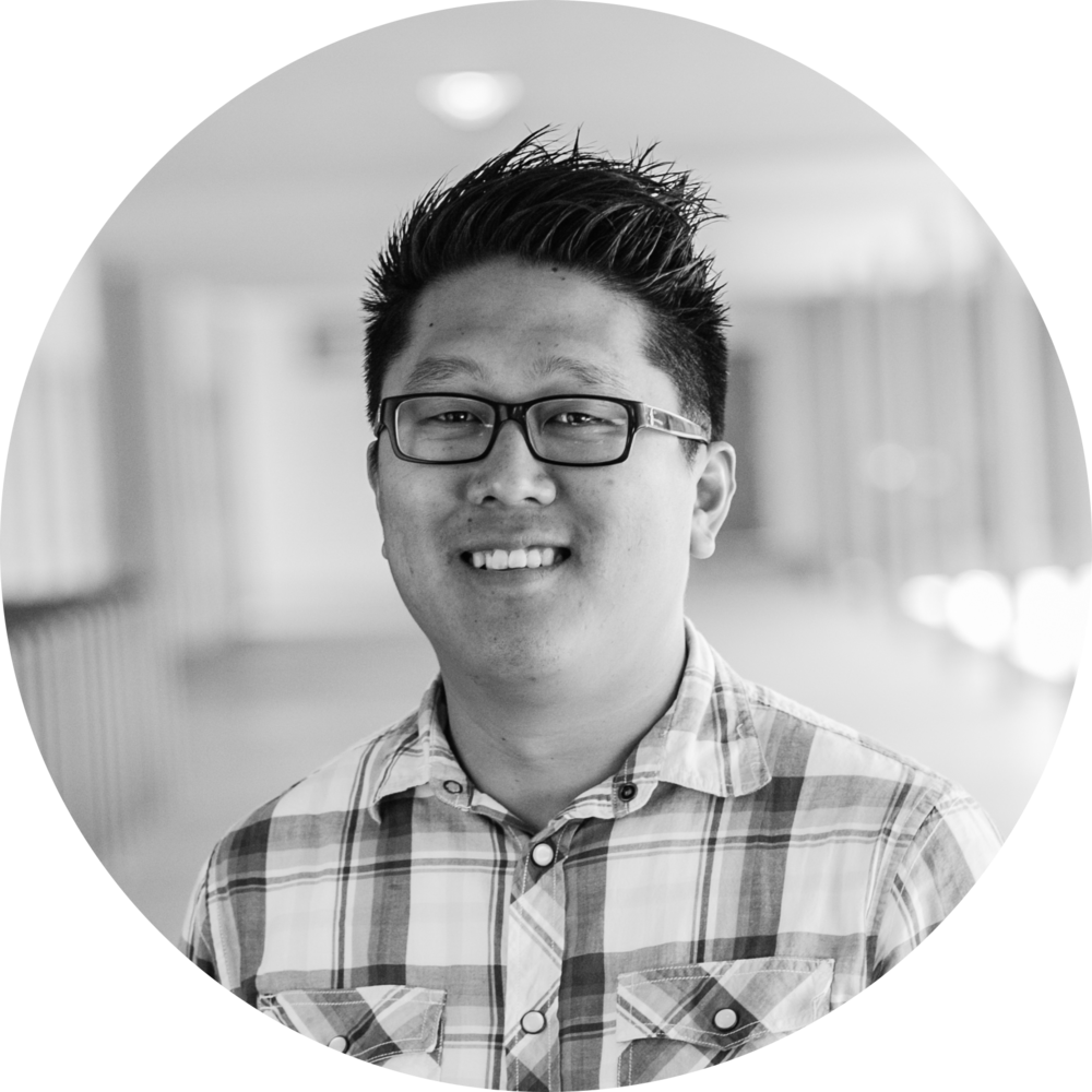 Jay-Kim-author-btm.png