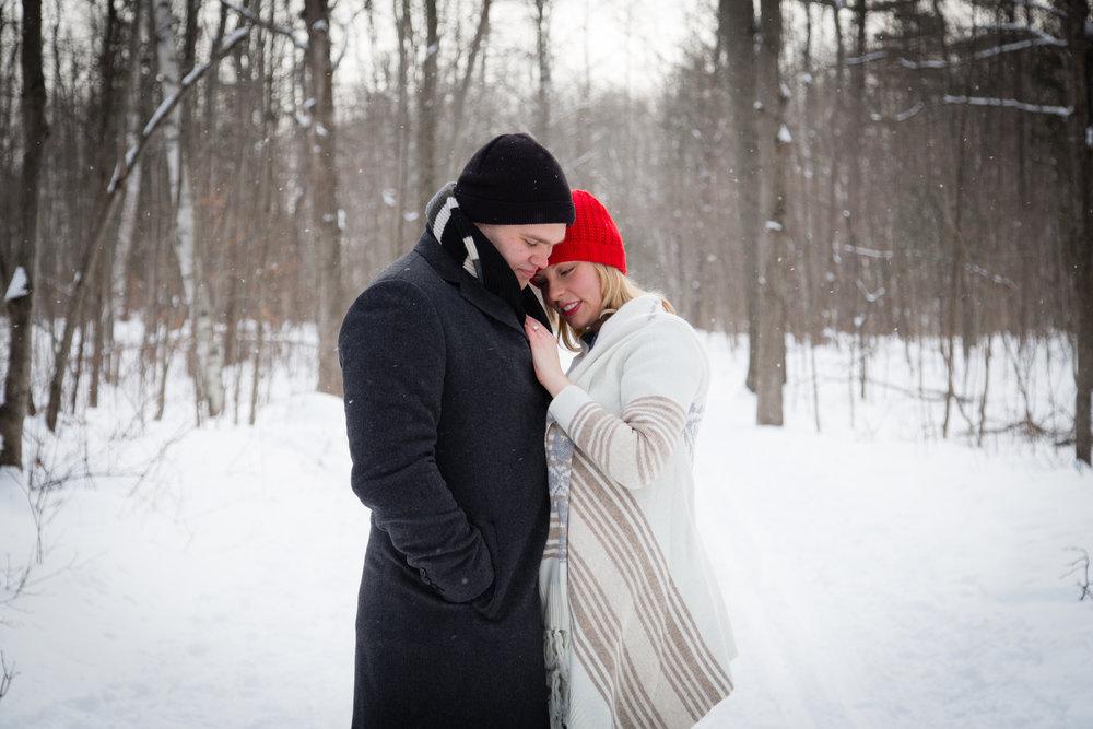 Toronto Engagement Photographer - 2 - 2596.jpg