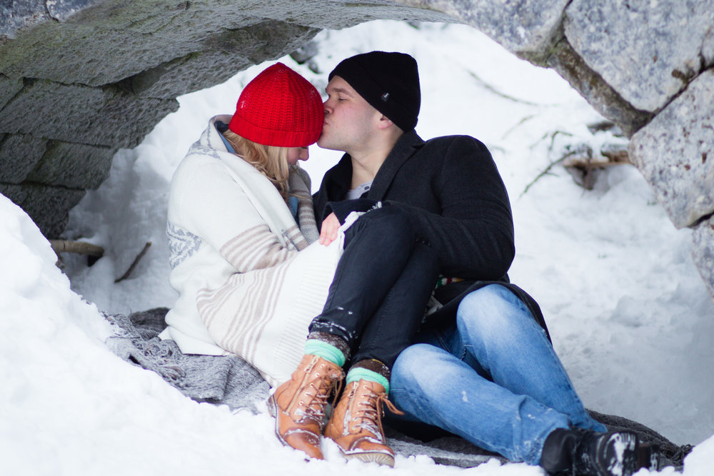 Toronto Engagement Photographer - 3 - 2796.jpg