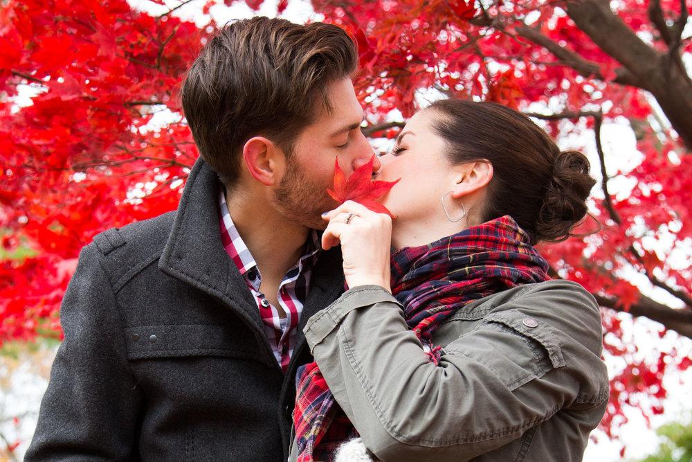 Toronto Engagement Photographer - 7 - 9924.jpg
