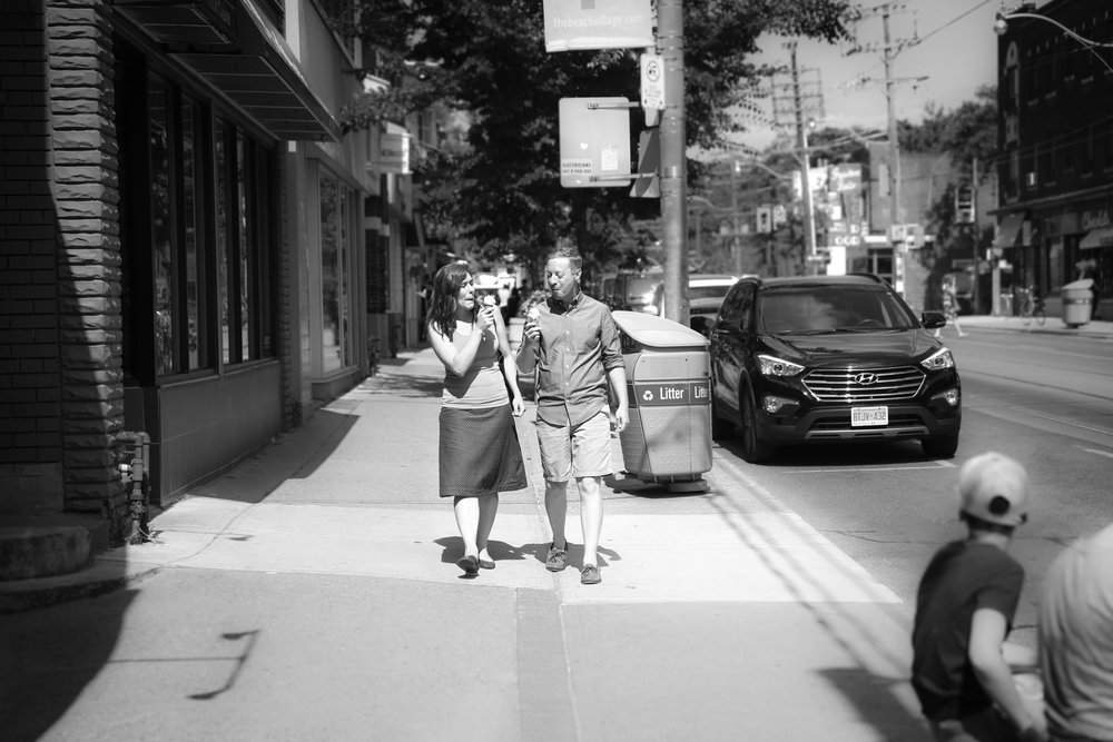 Toronto Engagement Photographer - 14 - 4319.jpg