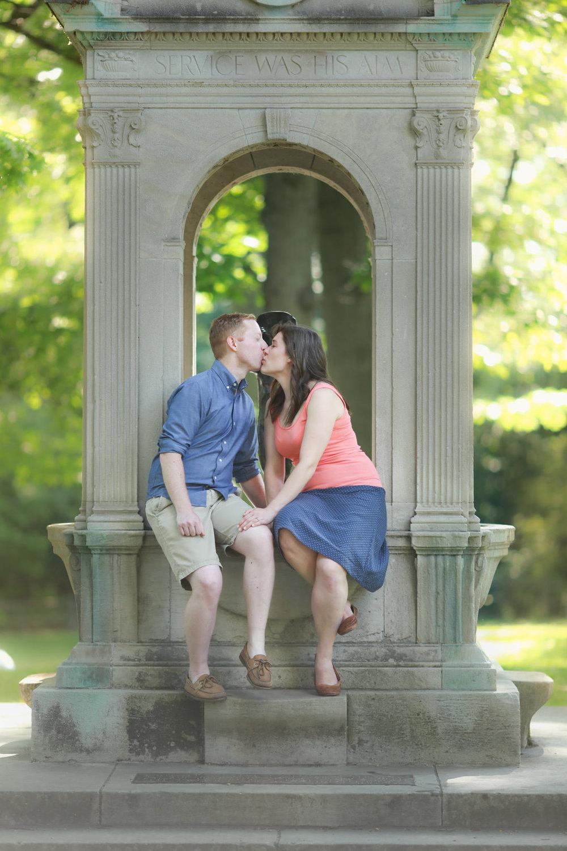 Toronto Engagement Photographer - 18 - 4522.jpg