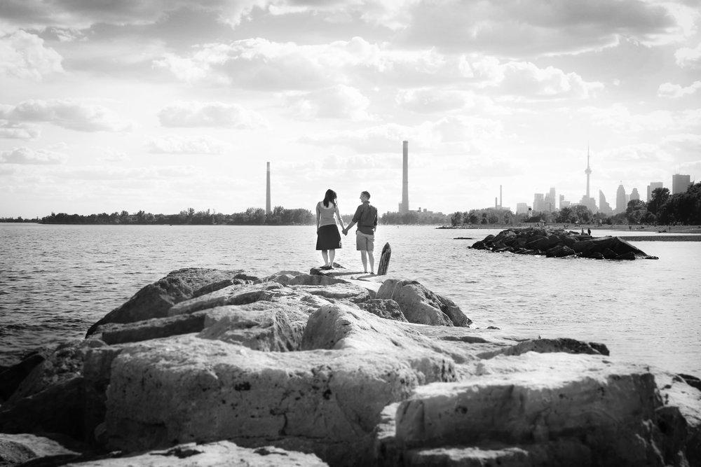 Toronto Engagement Photographer - 20 - 4672.jpg