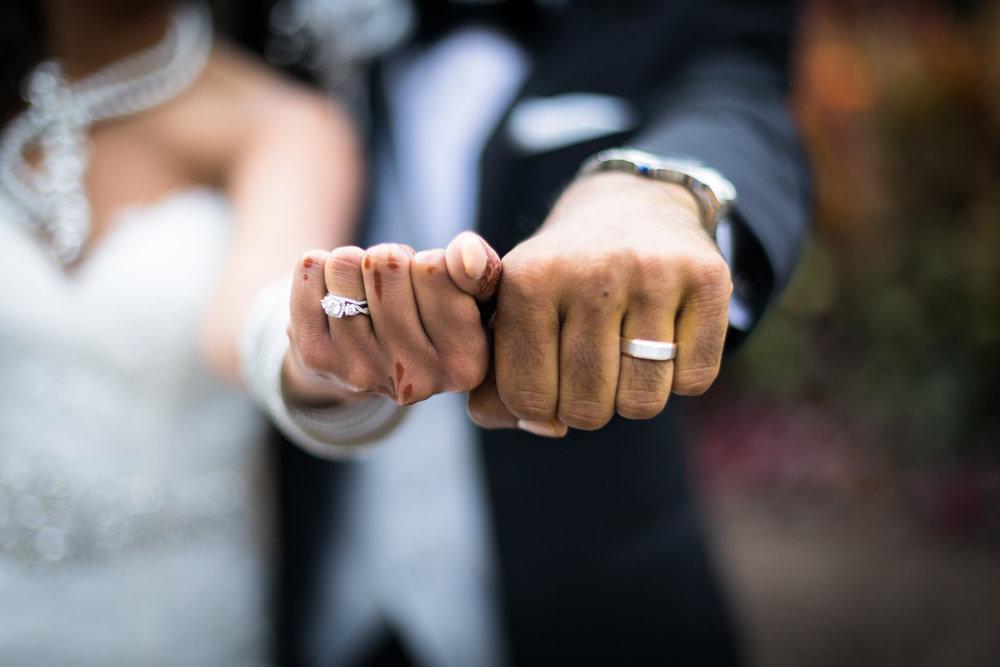 Toronto Wedding Photographer - 5 - 5774.jpg