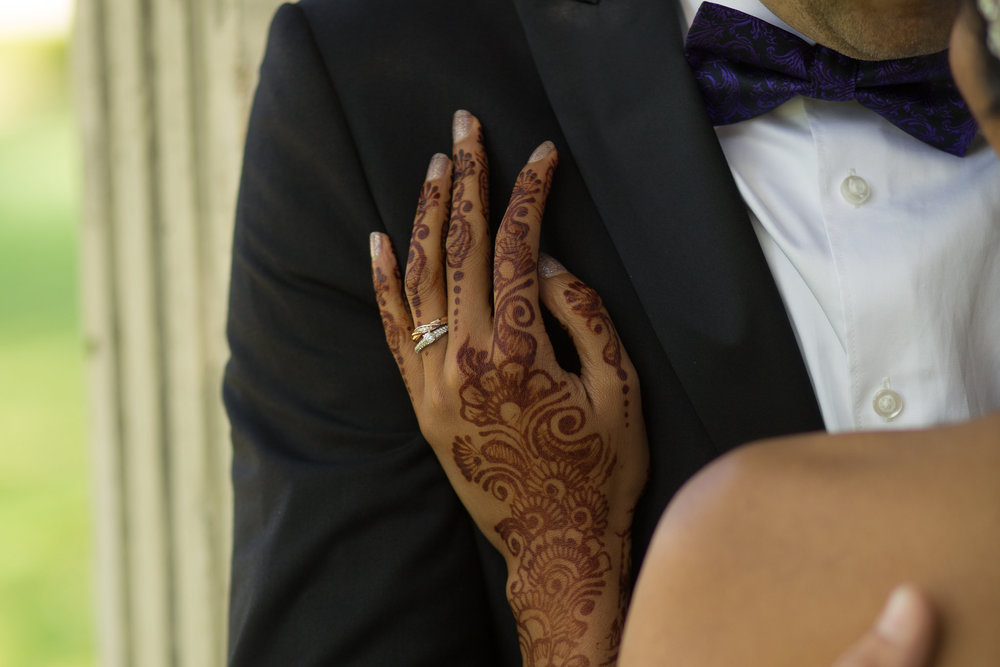 Toronto Wedding Photographer - 17 - 3405.jpg