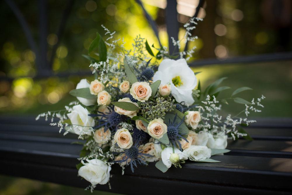 Toronto Wedding Photographer - 20 - 9808.jpg