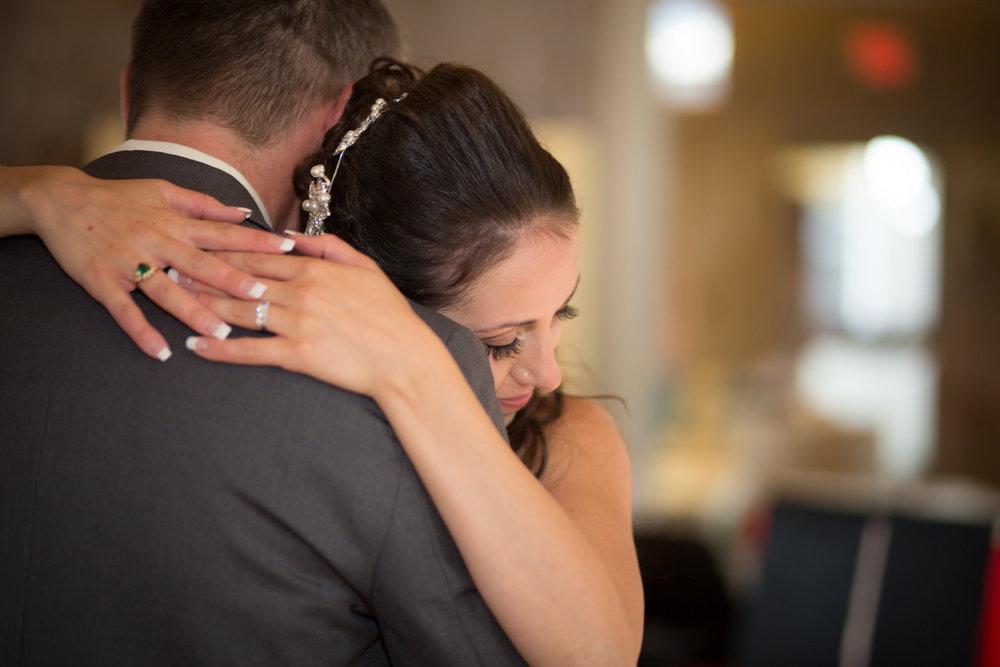Toronto Wedding Photographer - 30 - 2643.jpg