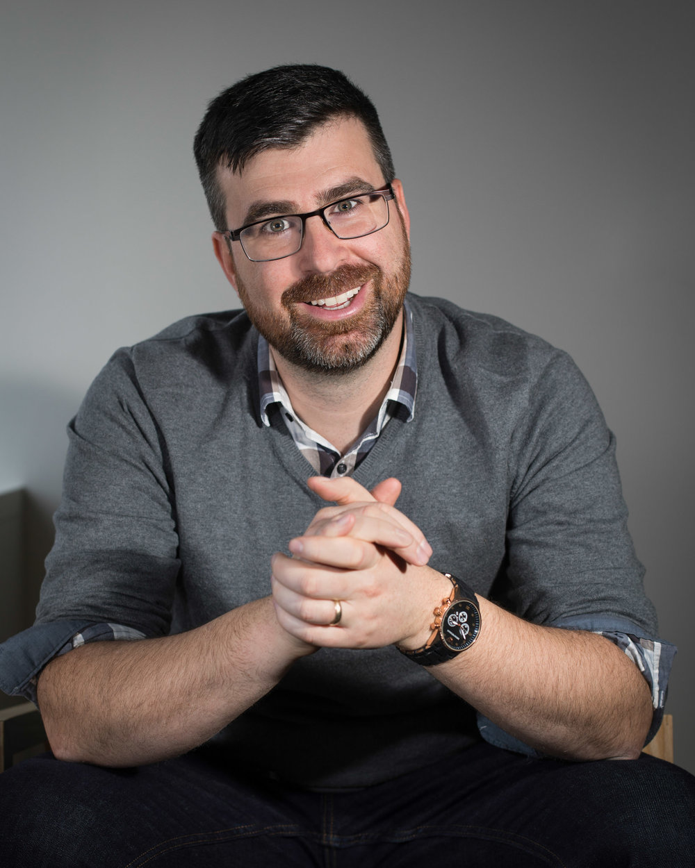 Toronto Headshot Photographer - 12 -_.jpg