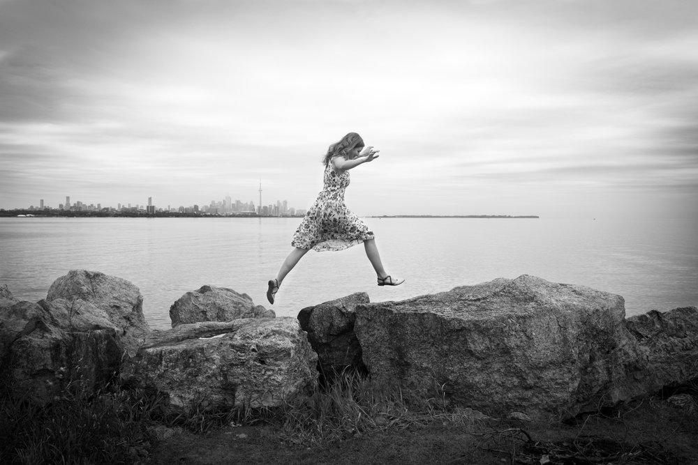 Toronto Portrait Photographer - 6 - 4778.jpg