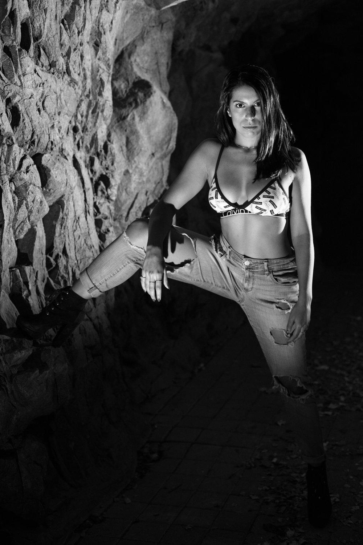 Neesha de Souza - 12 - 4555.jpg