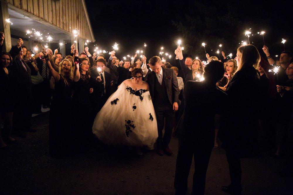 Toronto Wedding Photographer - 1 - 6627.jpg