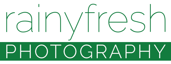 Brampton People Photographer | Portraits + Business Headshots | Rainyfresh Photography