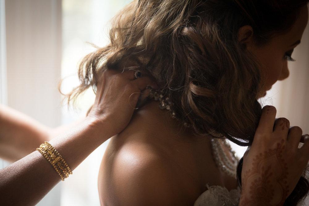Toronto Wedding Photographer - 6 - 5261.jpg