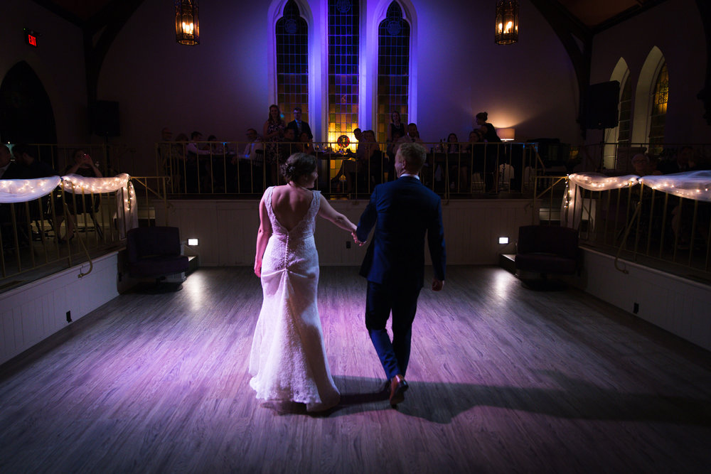 Toronto Wedding Photographer - 18 - 0180.jpg