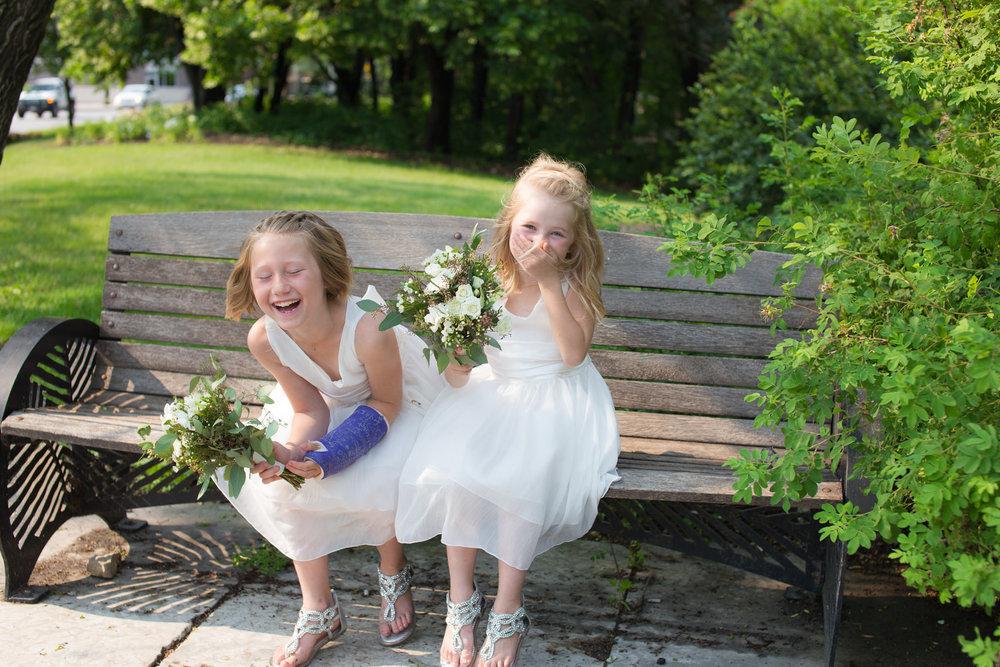 Toronto Wedding Photographer - 34 - 7992.jpg