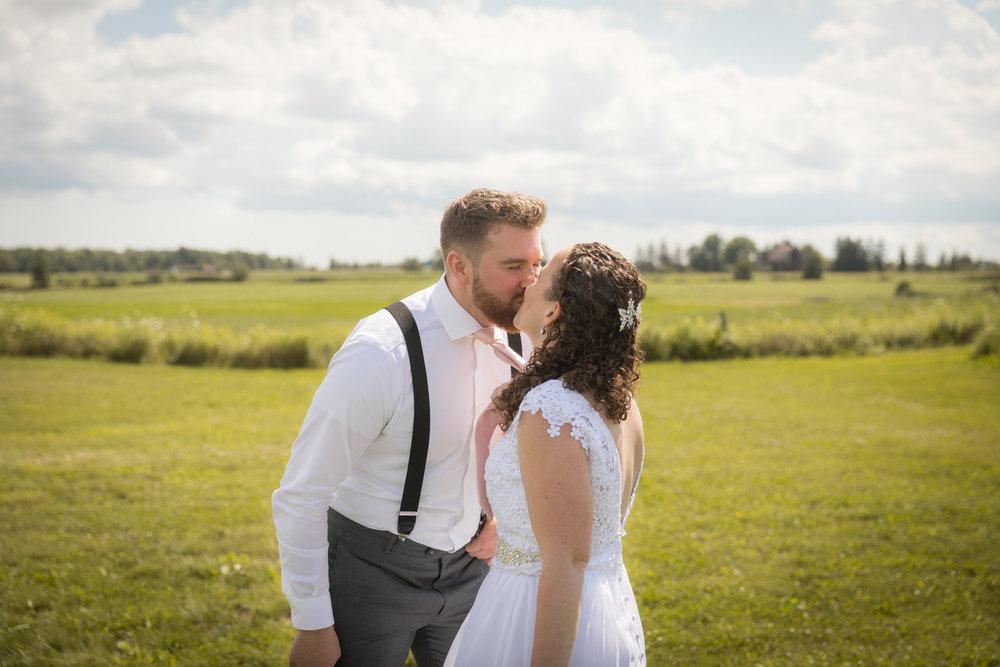 Toronto Wedding Photographer - 1 - 1319.jpg