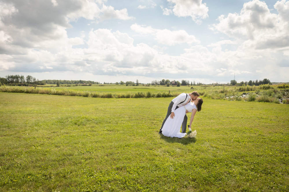 Toronto Wedding Photographer - 2 - 1313.jpg