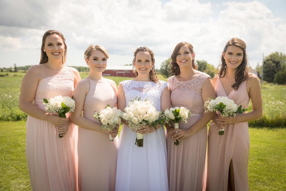 Toronto Wedding Photographer - 10 - 1215.jpg
